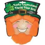 leprechaun-beard