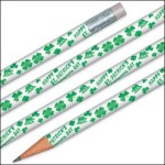 saint-patricks-day-pencils