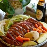 corned-beef-and-cabbage-recipes