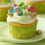 lucky-charm-cupcakes