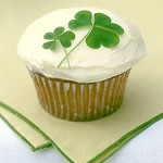 saint-patricks-day-cupcakes