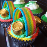 st-paddy-cupcakes