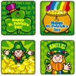 st-paddy-stickers